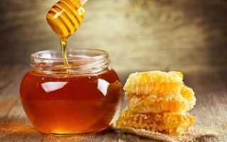 Сколько хранится мед при комнатной температуре