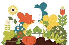 Чем обработать виноград ранней весной
