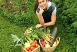 Природное земледелие с чего начать