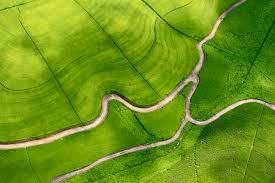 Дачные светильники для улицы